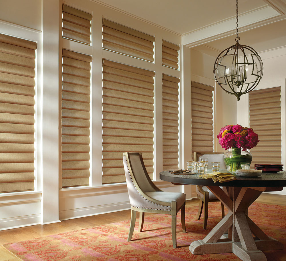 shades inspirations and modern blinds window
