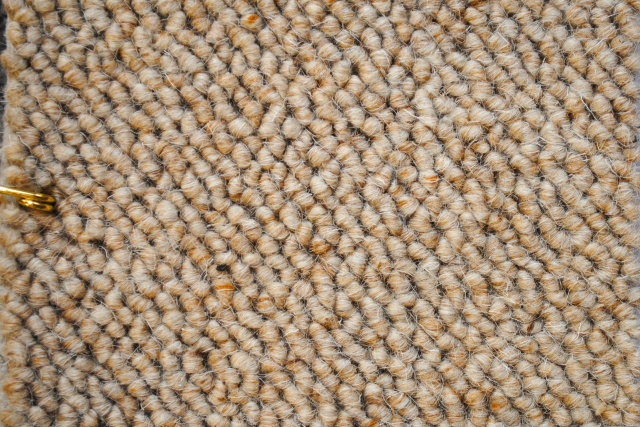 Wool Carpet (2)