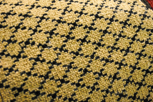 Wool Carpet (7)