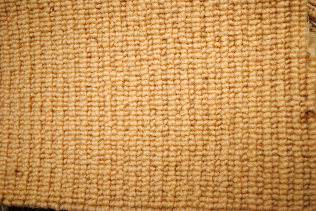 Wool Carpet (10)