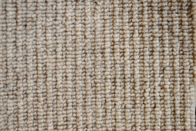 Wool Carpet (12)