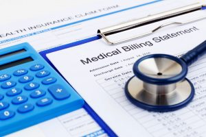 Should Your Practice Outsource its Medical Billing?