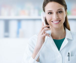 Long Island medical billing companies
