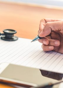 What is the Difference Between Medical Billing and Medical Coding?