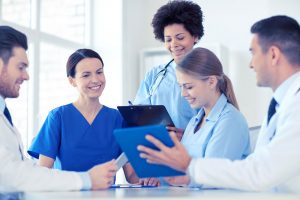 Long Island Medical Billing