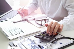 Medical-Billing-Compaies-in-NYC