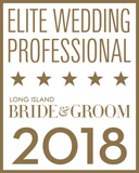 2018 Elite Wedding Professional