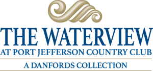 waterview-logo