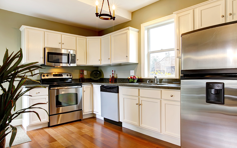 large size of kitchen refacing kitchen cabinets cost reface