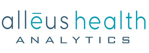 Home | Alleus Health Analytics