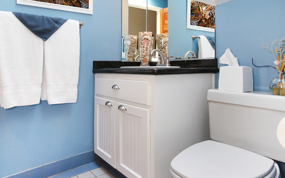 Whatever Style You Wish To Capture With A Bathroom Renovation Or  Refinishing, J U0026 J Premier General Contractors Of Long Island ...